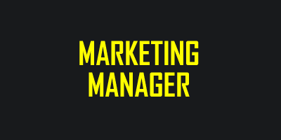 Publicidad y Marketing Manager para Pymes