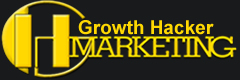 Growthhacking marketing para PYMES y StartUP